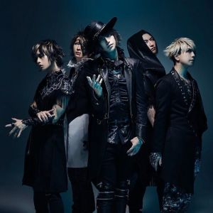 A9 New Look 2017