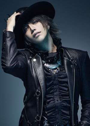 A9 New Look Shou