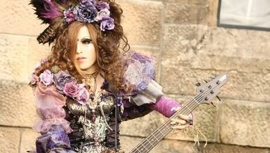 Versailles Jasmine You Album