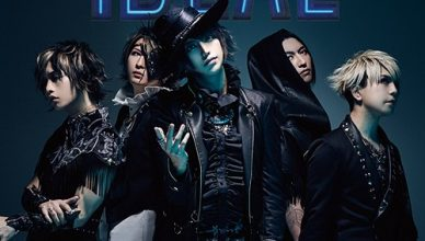 A9 New Look 2017 (IDEAL)